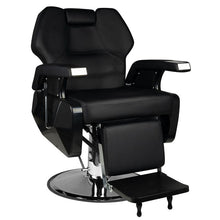Load image into Gallery viewer, Barber Chair Charles