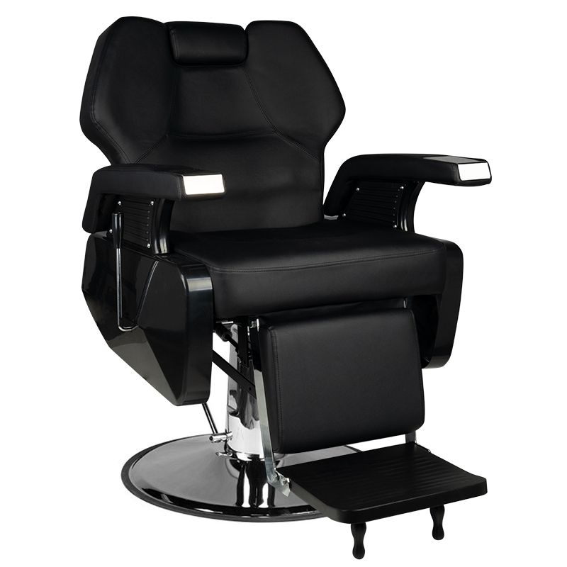 Barber Chair Charles