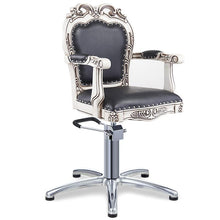Load image into Gallery viewer, Salon Styling Chair Georgia