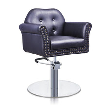 Load image into Gallery viewer, Salon Styling Chair Aro II