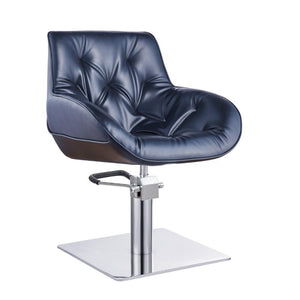 Salon Styling Chair Cavalier