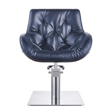Load image into Gallery viewer, Salon Styling Chair Cavalier