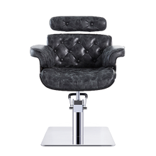 Load image into Gallery viewer, Salon Styling Chair Empress