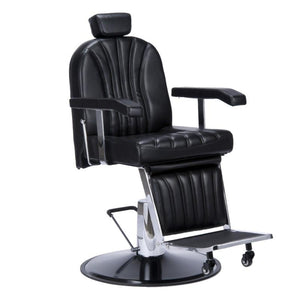 Barber Chair Giulio