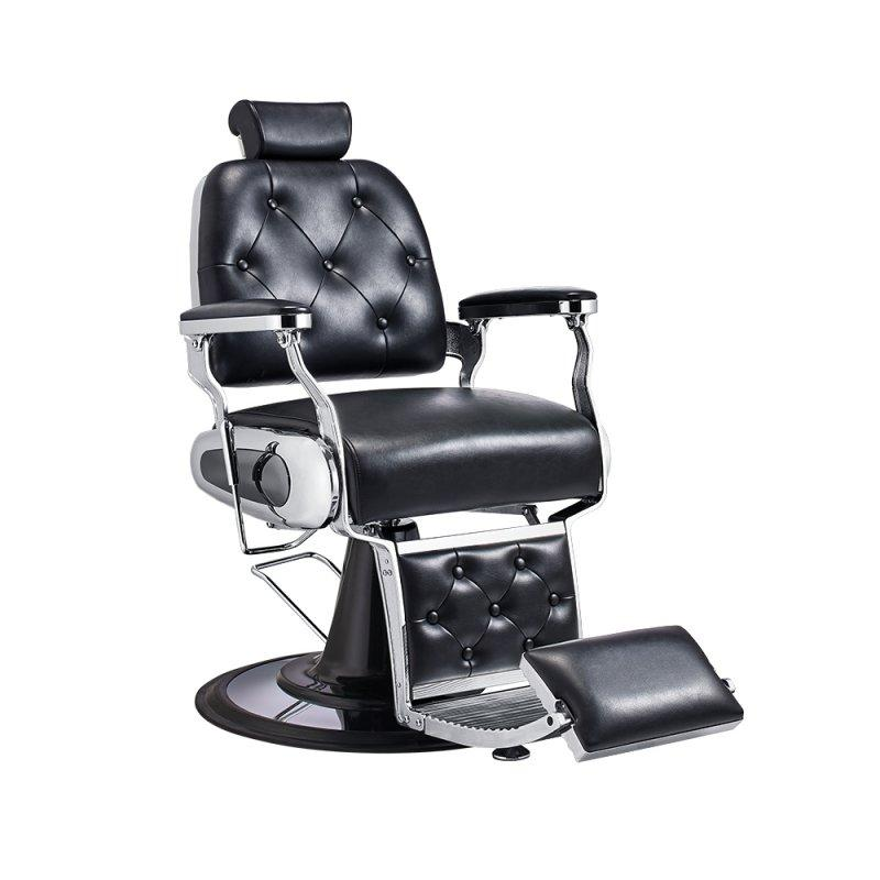 Barber Chair Titan
