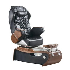 Pedicure Chair Prime