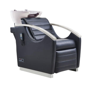 Massage Backwash Unit BELLA III