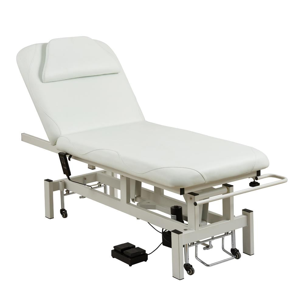 Massage Beauty Bed Mar Egeo