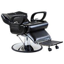 Load image into Gallery viewer, Barber Chair Westminster