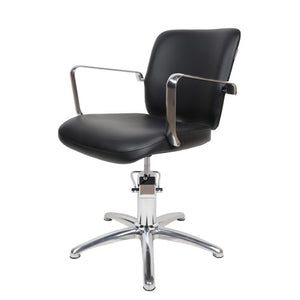 Salon Styling Chair Martinique