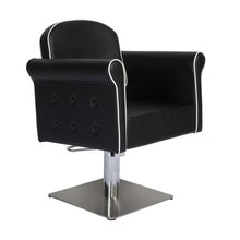 Load image into Gallery viewer, Salon Styling Chair St. Lucia (Pre-order)