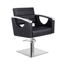 Load image into Gallery viewer, Salon Styling Chair FANDY