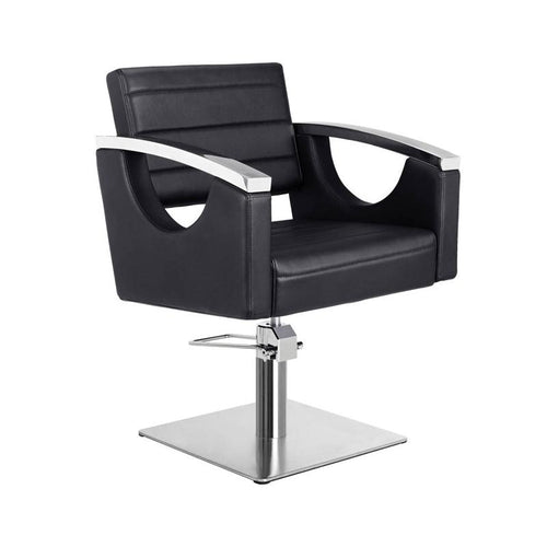 Salon Styling Chair FANDY