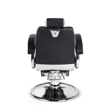 Load image into Gallery viewer, Barber Chair HUGO