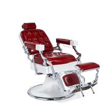 Load image into Gallery viewer, Barber Chair JONES