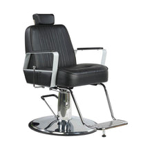 Load image into Gallery viewer, Barber Chair JOEY