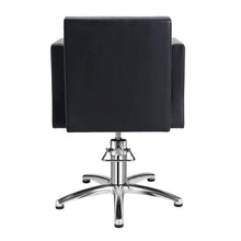 Load image into Gallery viewer, Salon Styling Chair LISA