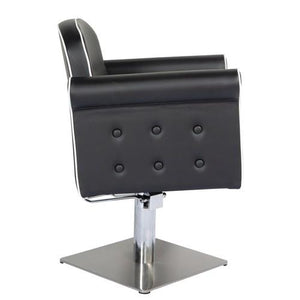 Salon Styling Chair St. Lucia (Pre-order)