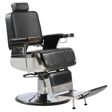 Load image into Gallery viewer, Barber Chair Bart