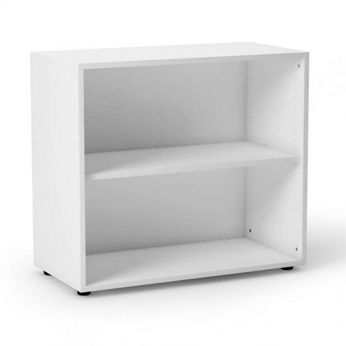 Display Storage Unit HEDY
