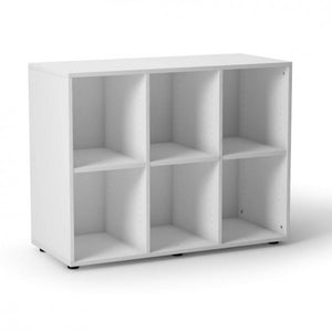 Display Storage Unit JANE
