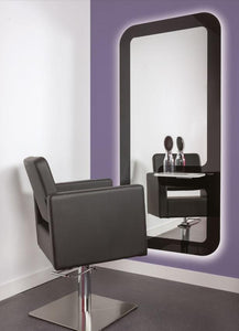Salon Styling Unit POPPY