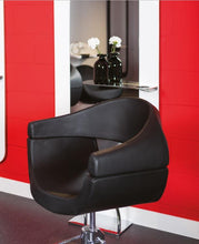 Load image into Gallery viewer, Salon Styling Chair BERTIE