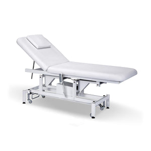 Massage Beauty Bed Mary (Pre-order)