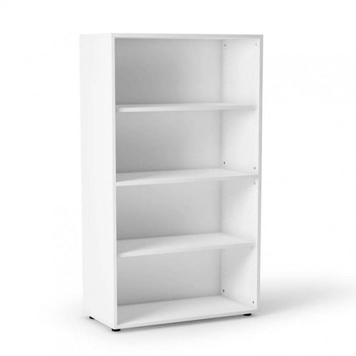 Display Storage Unit MILEVA