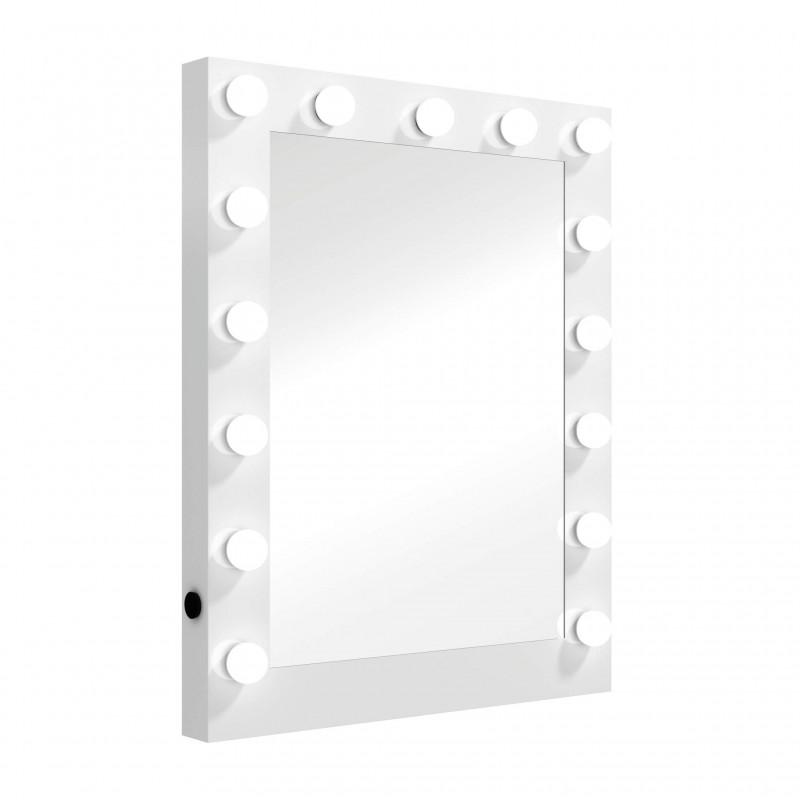 Salon LED Make Up Mirror REMI