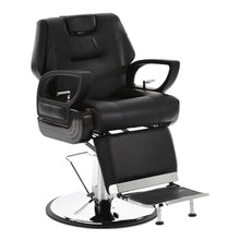 Load image into Gallery viewer, Barber Chair Majestic