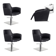 Load image into Gallery viewer, Salon Furniture Pack RALPH-WENDY (Pre-order)