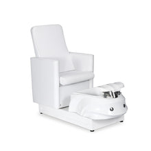 Load image into Gallery viewer, Pedicure Chair Vicky