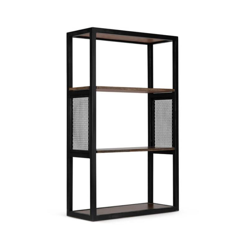 Display Storage Unit WALLY