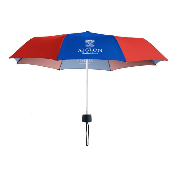 Umbrella - Blue/Red