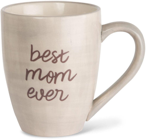 best mom ever cup