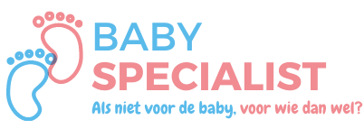 baby-specialist.nl