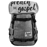 """Go Into All the World and Preach the Gospel"" Penryn Pack"
