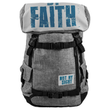 """Walk By Faith"" Penryn Pack"
