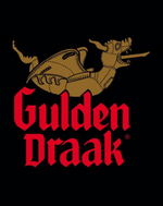 Afbeelding in Gallery-weergave laden, GULDEN DRAAK FLEECE DEKEN
