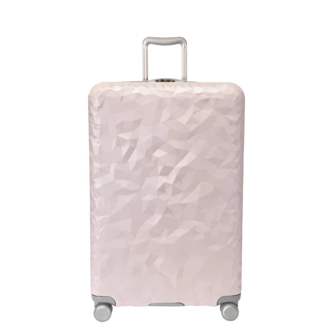 Ricardo of Beverly Hills Indio Medium Expandable Spinner Luggage