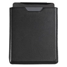 Load image into Gallery viewer, Dilana iPad Leather Protective Sleeve