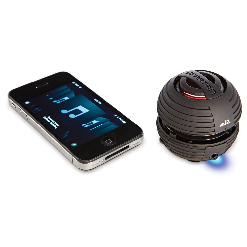 Bluetooth Smart Phone /Music Device Mini Speaker