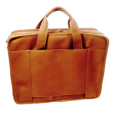 Load image into Gallery viewer, Santa Fe Leather Express Scan™ Brief