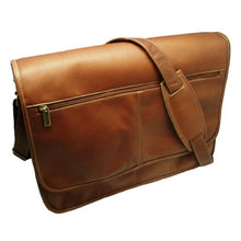 Load image into Gallery viewer, DayTrekr Laptop Messenger Bag