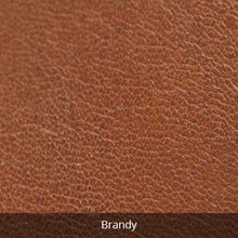Load image into Gallery viewer, Osgoode Marley Cashmere Leather RFID Flipfold Wallet