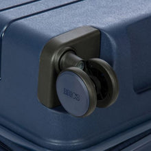 Load image into Gallery viewer, BRIC'S B/Y ULISSE EXPANDABLE CARRY-ON SPINNER