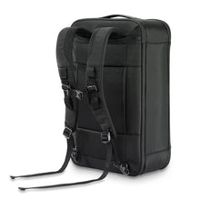Load image into Gallery viewer, Briggs & Riley Baseline Convertible Duffle Backpack