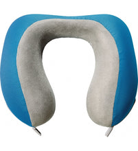 Load image into Gallery viewer, DESIGN GO AMERICAN DREAMER NECK PILLOW
