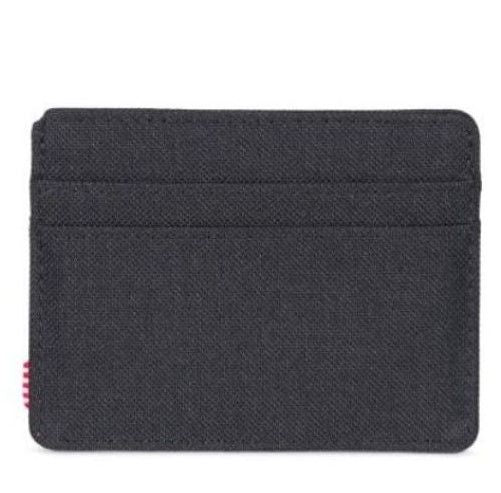 Herschel Supply Co. Charlie RFID Card Wallet